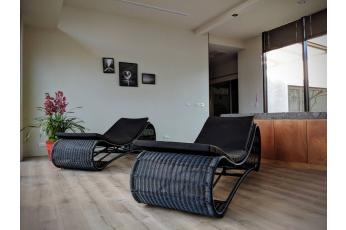 不用出國,也可以享受著峇里島SPA的放鬆及森林浴。全台最美 佔地800坪  107年3月8日盛大開幕